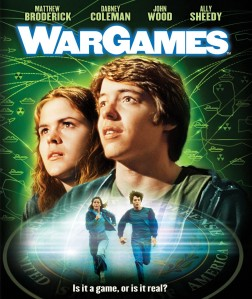 wargames-blu-ray-cover-15
